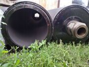 drill_pipe_530_273_mm (16)