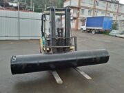 drill_pipe_530_273_mm (10)